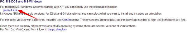 如何下载文件_用电脑怎么从网上下载东西
