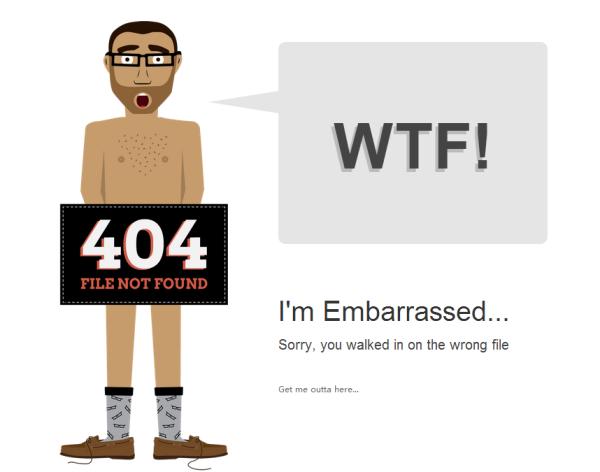 http 404是什么意思_http 404