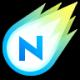 傲游Nitro浏览器标题图