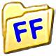 FastFolders标题图