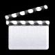 StaxRip标题图