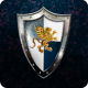 魔法门之英雄无敌3高清版标题图