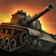 坦克世界闪电战标题图