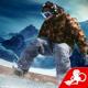 滑雪派对标题图