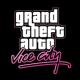 侠盗飞车:罪恶都市标题图