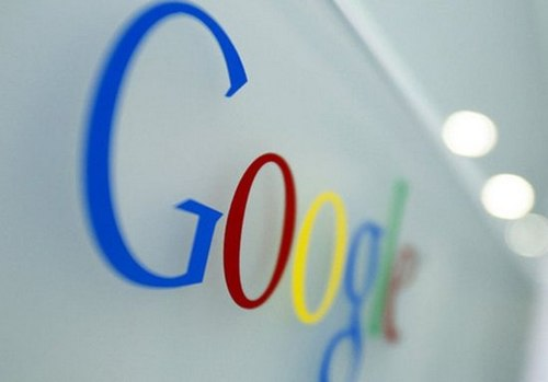 Google准备抛弃旧版本的Google Maps
