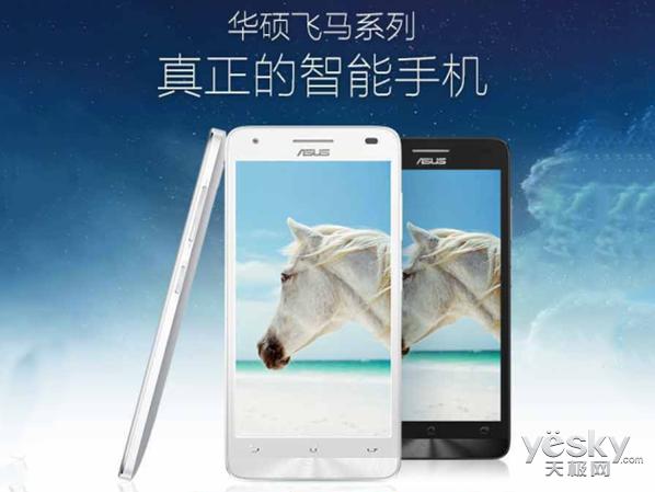 含金量节节高 越来越给力的千元4G手机推荐