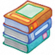 佳易图书光盘出租销售管理软件标题图