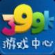 399k捕鱼游戏中心标题图