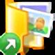 QuickWayToFolders x64标题图