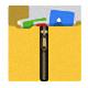 图片压缩工具标题图