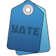 Yate For Mac标题图