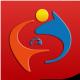 西藏旅游Android版标题图