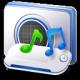 FLAC转MP3转换器标题图