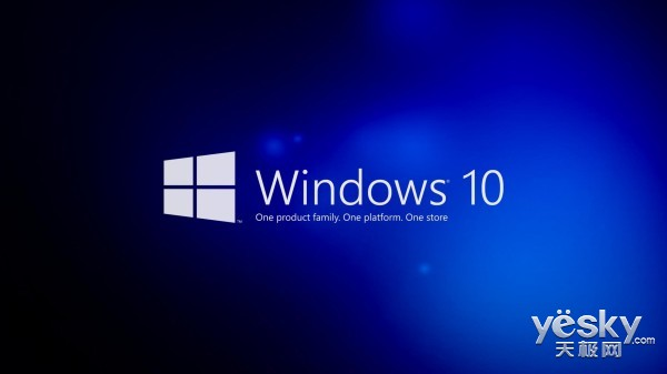 Win10Spartan浏览器更名为Microsoft Edge