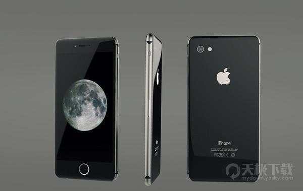 iphone7会有些什么新特性呢