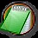 EditPad Lite标题图