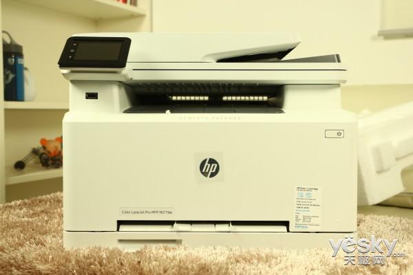 不必再抓耳挠腮 选择打印机看重的是什么?