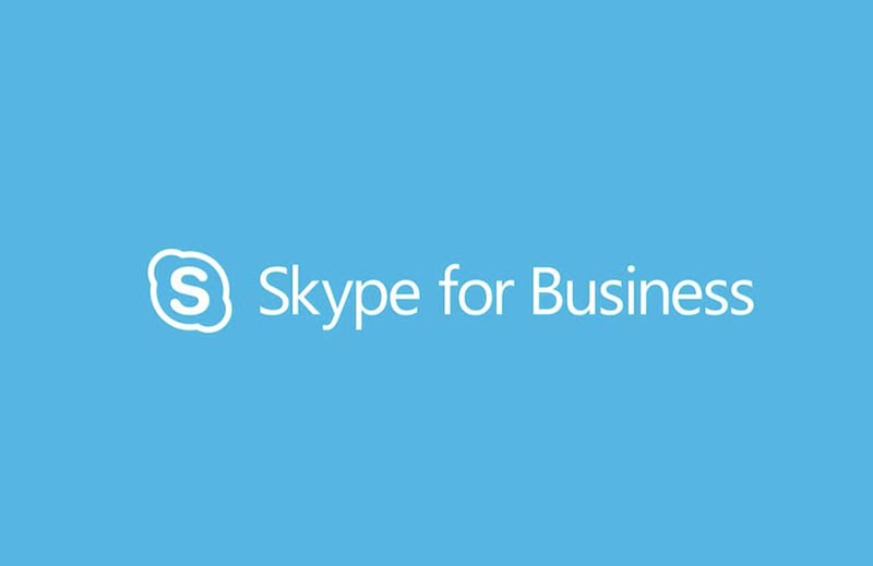 Microsoft® Office 365 and Office 2016 - Intermediate by S. Scott Zimmerman, Patr