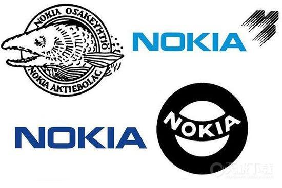 诺基亚NOKIA迎来150周年纪念日,分享感动瞬间
