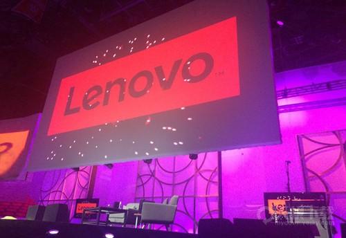 微软CEO纳德拉将出席联想科技世界大会