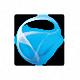 Microsoft Silverlight(x64)
