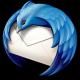 雷鸟邮件 for mac标题图
