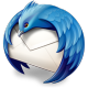 Mozilla Thunderbird标题图