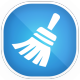 CleanMyPhone标题图