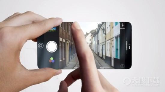 新工艺:苹果iPhone6s指纹识别更好用