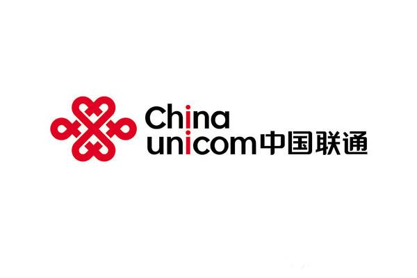 中国网通logo_中国联通logo _排行榜大全