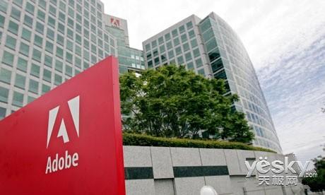 Adobe发布Lightroom 6 增加面部识别功能
