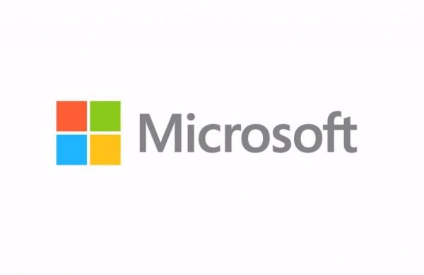 微软仍是印度最大的软件公司