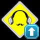 Easy Mp3 Downloader标题图