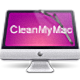 Clean My Mac标题图