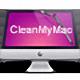 Clean My Maclogo