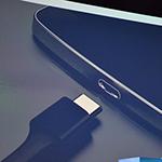 USB-C接口