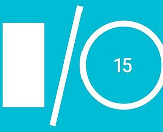 2015 Google I/O大会新品