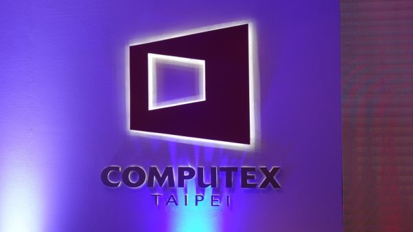 computex 2015创新设计奖获奖产品盘点图片