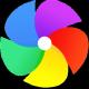 360极速浏览器经典版标题图