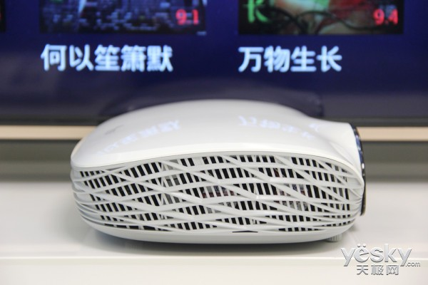 自动对焦与虚拟触控 双镜头神画Y1试用评测