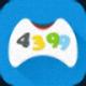 4399游戏大厅标题图