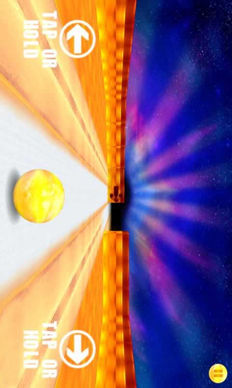 金球冲刺截图5