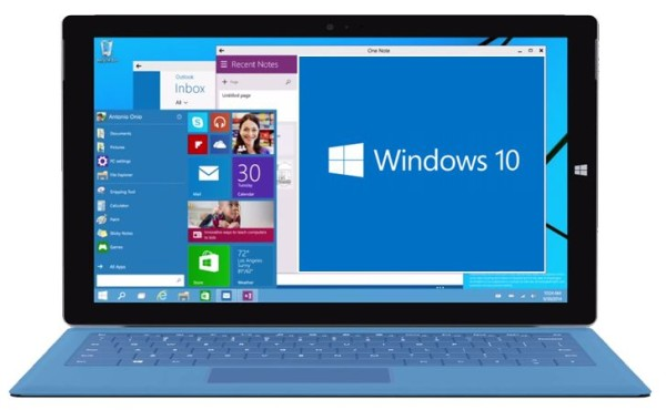 Windows 10专业版用户可推迟更新长达8个月