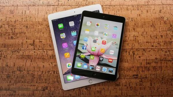 太惊悚了!iPad Pro直接变二合一平板笔记本
