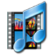 MVBOX虚拟视频音乐播放器标题图