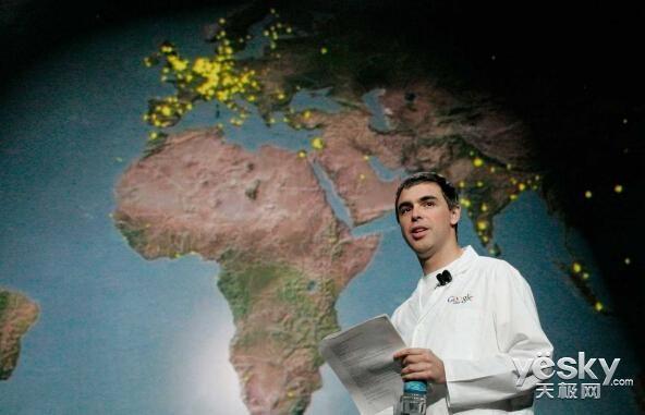 谷歌推工具News Lab 为争夺新闻市场主动权
