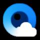 QQ浏览器尝鲜体验版