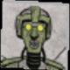 i robot标题图