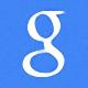 WOLFMAP谷歌地图下载器标题图